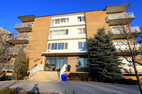 C3103857 - 1901 Bayview Ave #309